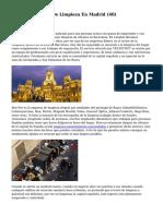 date-58afc68f0ad327.51411899.pdf