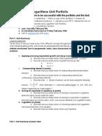 exponentsandlogarithmsunitportfolio