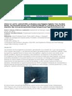 APSfitobacterias.docx