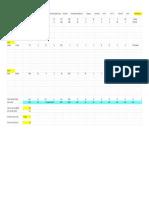 copy of food chart - copy of copy of copy of sheet1 1 1