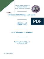 PIL CASES.docx