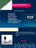 Konduktometri.pptx