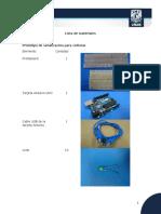 _Lista-de-materiales curso arduino.pdf