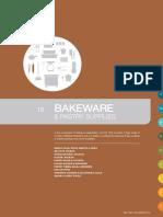 15_SH_Bakeware_R10