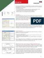 Catalogo de Software CMC