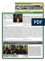 167th Edition.pdf
