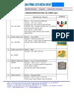 (APE ) ~ Produksi Alat Peraga Edukatif PAUD TK.pdf