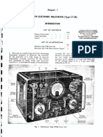 Avo CT-38 Servic Manual Ocr