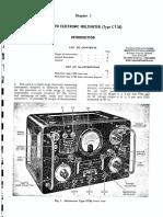 Avo CT-38 Servic Manual Ocr