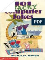 101 Wacky Computer Jokes (1998).pdf