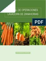 Catalogo Chrihuanani123