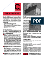 Misc - ABC-Tile-Adhesive.pdf