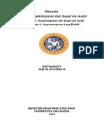 Kepemimpinan-dan-Supervisi-Audit.doc