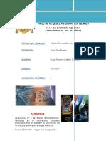 Informe de Lab 2