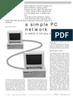 ee-1989-02extra