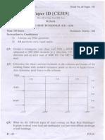 CE-519.pdf
