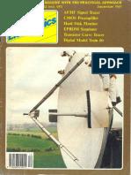 ee-1989-12_uk