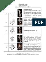 Tabella_kuji_kiri.pdf