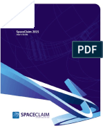 SpaceClaim2015_SP0_UsersGuide