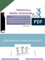 tema_5_herencia_y_medio_ambiente.ppt