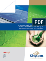 Alternative2Energy.pdf