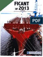 270473779-Quito-Significant-Ships-2013.pdf