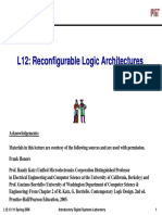 l12_fpgas.pdf