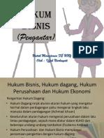 hukum-bisnis-pengantar.pdf