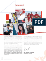 AIRASIA-Page 26 to ProxyForm (2.8MB)_2008