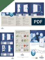 Coldstore_doors.pdf