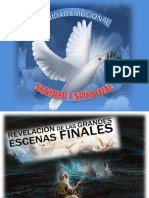 El Perdon Final