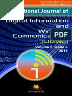 IJDIWC_ Volume 6, Issue 4