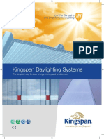 Kingspan__Daylighting_Systems.pdf