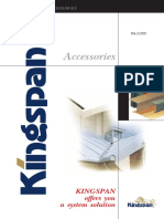 Kingspan_Accessories 1.pdf