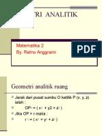 GEOMETRI-ANALITIK-RUANG2
