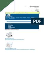 Guts role in Parkinson's Disease.docx