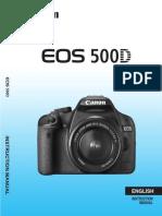 EOS500D_EN_Flat.pdf