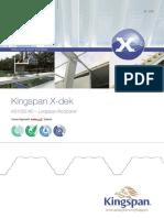 Kingspan_Xdek.pdf