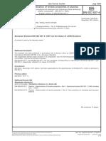 en iso 527-4 - 1997.pdf