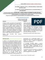 caso de neurosifilis.pdf