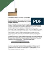 IMITATIEPARKET - FR1.pdf