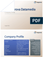 Improva Company Profile_Rev.pdf