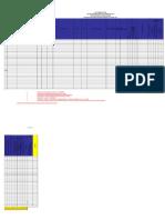 TAPAK DATA GPM &GPML .xls