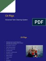 Oil Rigs-1