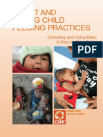 Final Iycf Guide Iycf Practices Usa