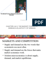 04_4e_ & 5 Demand & Elasticity of Demand_fall2015 (1)
