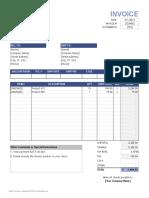 sales-invoice.xlsx