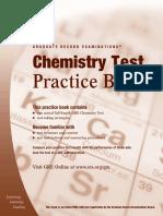 Practice Chem1