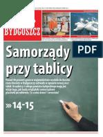 Poza Bydgoszcz nr 81