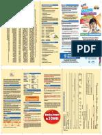 NSTSE-Prospectus-2016-2017.pdf